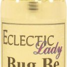 Bug Be Gone Essential Oil Blend Body Spray