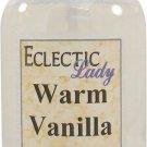 Warm Vanilla Sugar Linen Spray