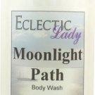 Moonlight Path Body Wash