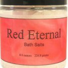 Red Eternal Bath Salts