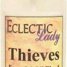 Thieves Essential Oil Blend Linen Spray