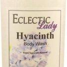 Hyacinth Body Wash