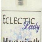 Hyacinth Room Spray