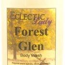 Forest Glen Body Wash