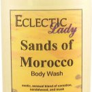 Sands of Morocco Body Wash