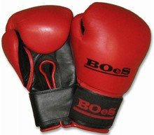 BOES super bag gloves