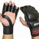 BOES Mixed Martial Arts gloves