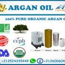 Bulk Argan Oil