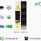 Argan oil manufacturers