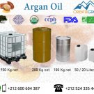 Having Trouble Finding the Right Organic Argan Oil Whole Supplier in Morocco?