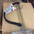 R715B Hold-Zit Tie Down Straps 15 in – Case of 50