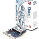 SAPPHIRE RADEON X1550 PCI-E 512M TV/DVI (LITE)