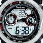 Armitron Men's Multi-Functional Digital Sport Wrist Waterproof Watch