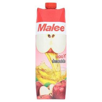 Mali apple juice 100% 1 000 ml.