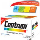 Centrum DS 30 tablets