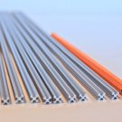 NanoBeam 30cm long t-slot extruded aluminum