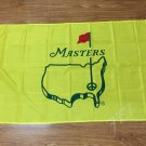masters flag 3ftx5ft Banner 100D Polyester Flag metal Grommets 90x150cm style 1