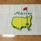 masters flag 3ftx5ft Banner 100D Polyester Flag metal Grommets 90x150cm style 3