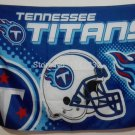 Tennessee Titans Helmet Flying Flag Banner flag 3ft x 5ft 100D Polyester 90x150cm