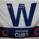 Chicago Cubs Flag 3X5FT 150X90CM style 1