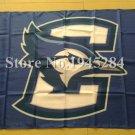 Creighton Bluejays 3ftx5ft flag 100D Polyester 90x150cm NCAA banner