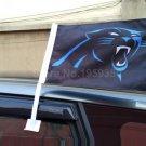 NFL-Carolina-Panthers-Football-Team-polyester-car-Flag