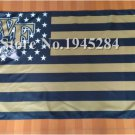 Wake Forest Demon Deacons Nation Flag 3ft x 5ft Polyester NCAA Banner