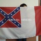 3ft x 5ft Hanging Flag Polyester 150x90cm Big Flag for Celebration