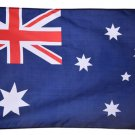 Australia National Flag 3x5ft 150x90cm 100D Polyester