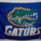 florida gators Logo flag 3ftx5ft Banner 100D Polyester NCAA Flag style 1