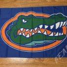 florida gators Logo flag 3ftx5ft Banner 100D Polyester NCAA Flag style 2