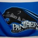Eastern Illinois Panthers Flag 3ftx5ft Banner 100D Polyester NCAA Flag