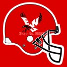 Eastern Washington Eagles Flag 3ftx5ft Banner 100D Polyester NHL Flag style 2
