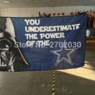 Dallas Cowboys Huge Sports Banners 100D Digital Banners 3x5 FT