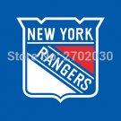 New York Rangers National Ice Hockey Sports Team 3ft X 5ft Custom Banners