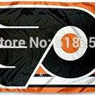 Philadelphia Flyers column Flag Polyester 150X90CM  3x5FT