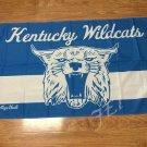 University of Kentucky Wildcats NCAA Flag hot sell goods 3X5FT 150X90CM Banner