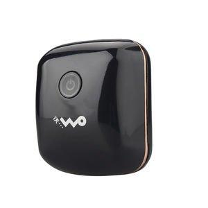 Internet for Car Bus Mobile Wifi Hotspot Portable Travel 3G Router USB
