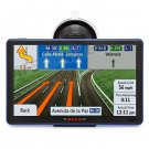 """GPS Navigation System 7"""" Touch Screen 8GB FM Auto MP3 Music Player For Car Truck"""