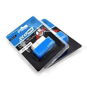Eco OBD2 Economy Fuel Saver Tuning Box Chip For Diesel Car EcoOBD2 Performance