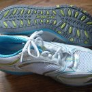Skechers 12320 Shape-Ups Accelerator XF Rocker Fitness Walking Shoe Sneakers 11