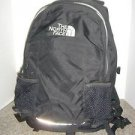 The North Face Yavapai Backpack Day Pack Black Padded Back Straps