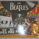 Beatles 16-Month 2013 Calendar Rare HTF SEALED