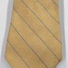 Handmade USA Cremieux tie