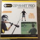 SKLZ Zip-N-Hit Pro Baseball Trainer