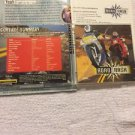 Road Rash (PC, 1996) DISC IS MINT CONDITION