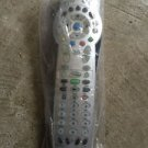 5-DEVICE UNIVERSAL TIME WARNER REMOTE CONTROL DIGITAL HD DVR URC1056 BRAND NEW