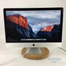 "Apple 2010 27"" IMac 2.8GHz Core I5 160GB 4GB MC511LL/A + B Grade + Warranty!"