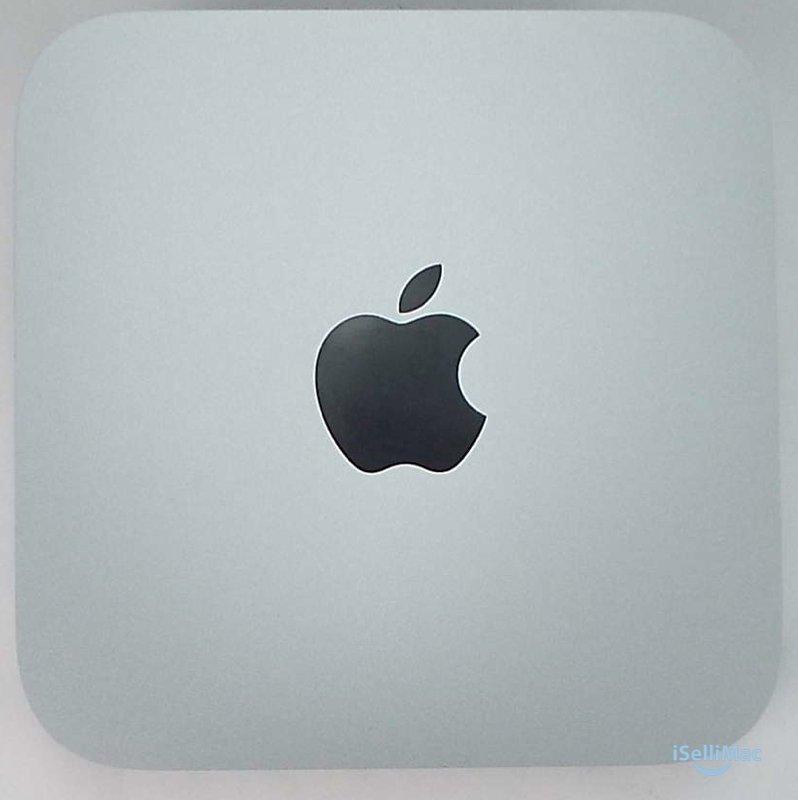 Apple 2012 Mac Mini 2.5GHz Core I5 500GB 4GB RAM MD387LL/A + B Grade + Warranty!