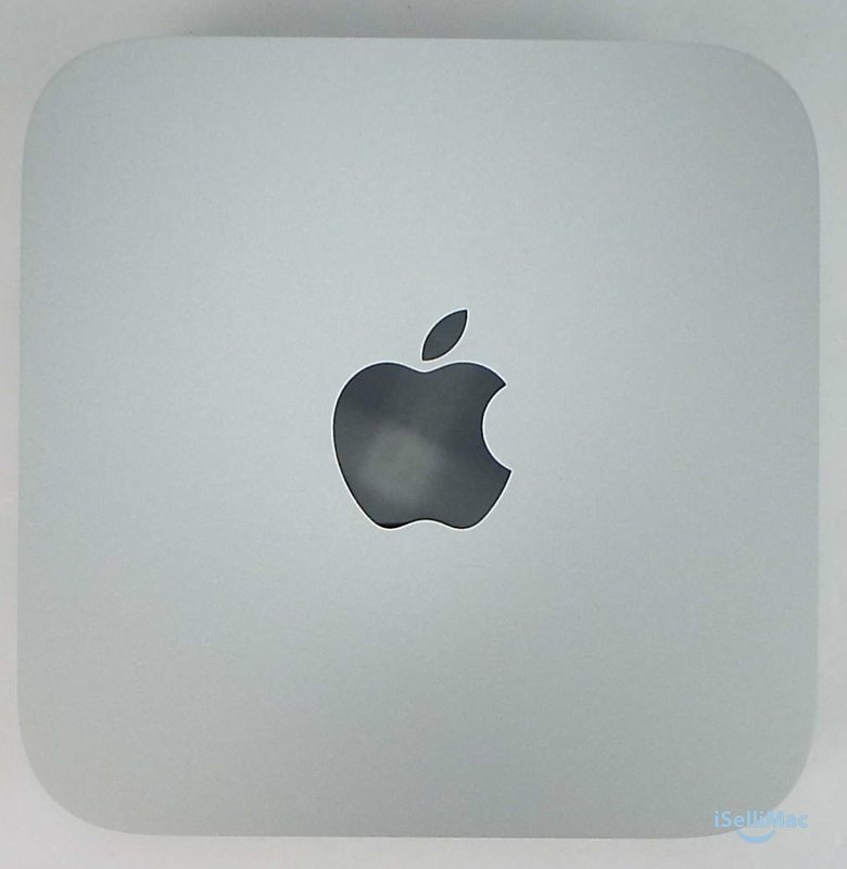 Apple 2011 Mac Mini 2.3GHz Core I5 500GB 2GB RAM MC815LL/A + B Grade + Warranty!